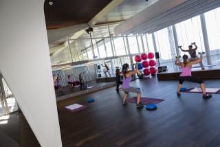 les-thermes-evian-espace-fitness-evianresort